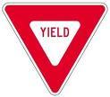Clip_Yield