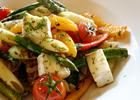 Veggie_Dish
